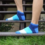 Fashion-Cotton-Contrast-Casual-Socks-For-Men-Classical-Mens-Slippers-Socks-Casual-Boat-Socks-Hot-Sale